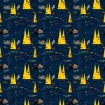 customellow-balena- allover