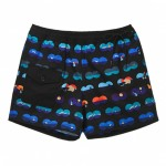 [voyage]-telescope-print-swim-pants-with-mesh-lining-and-multiple-pockets_CWDM52771NA-1
